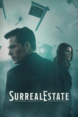 SurrealEstate